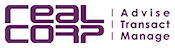 RealCorp-logo