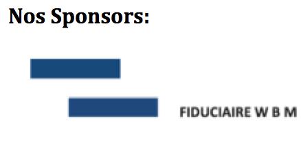 nossponsors